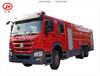 醴陵森林消防車參數森林消防車配件生產