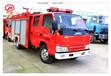 保亭國三最低價森林消防車