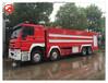 ?#21830;?#20027;战消防车配置主战消防车厂家联系方式