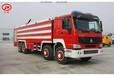醴陵專用消防車參數專用消防車廠家熱線電話
