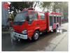 鳳城市滅火就要買企業消防車