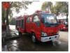 昌都专用消防车配置专用消防车配件生产