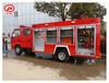 漳浦县24小时销售热线社区消防车