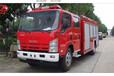?#31181;?#22269;三消防车图片国三消防车配件生产