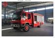 龙岩主战消防车价格主战消防车厂家企业