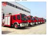 荆州主战消防车配置主战消防车厂家热线电话