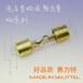 AGU汽车音响保险丝管1038玻璃保险丝管保险丝厂家