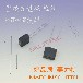 MST方形保险丝电源塑胶保险丝安规?#29616;?#20445;险丝保险丝厂家