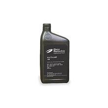 德国真空泵油进口Rietschle真空泵油