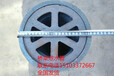 安徽蚌埠桥梁泄水管厂家桥梁泄水管规格