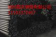 贵州安顺承台冷却管生产厂家32mm7m顺天钢管