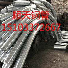 江西抚州过轨钢管厂家生产厂家