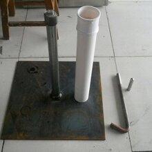 重慶路基沉降板生產廠家現貨圖片