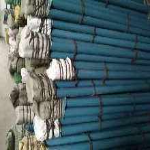 營口沉降管供應商圖片