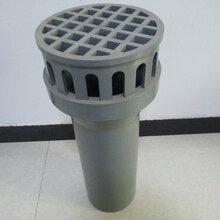 贺州桥梁泄水管制造厂图片