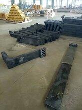 中卫铸铁泄水管厂AA桥梁泄水管生产厂图片