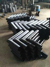 大连排水管生产厂家114420顺天钢管图片
