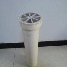 武汉PVC泄水管供应商图片