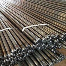 南京冷却管厂家-出厂价多少图片