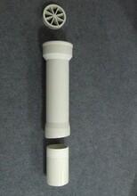 永州PVC泄水管厂家-规格型号全图片