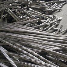 晋城不锈钢连接线厂家图片