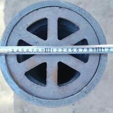 慶陽泄水管廠商圖片