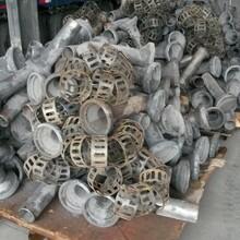 溫州泄水管廠家-PVC泄水管價格圖片