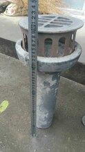 平顶山铸铁泄水管价格-出厂价图片