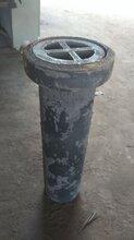 吉安泄水管价格图片