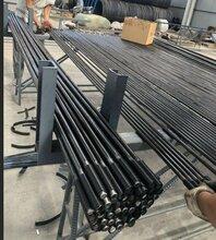 铜川预应力钢棒厂家-专业生产图片