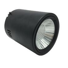 明晟高效节能LED筒灯价格实惠图片