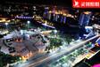 河北保定LED点光源发光均匀混色好质优价廉畅销产品-灵创照明