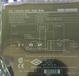现货供应艾默生KJ3001X1-BK1