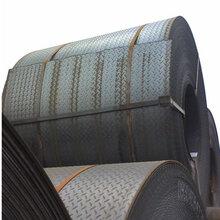 贵州重庆四川云南钢板厂家供应Q235花纹钢板螺纹板