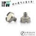 蒲微直供金属不锈钢材质的防水透气阀