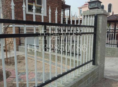 金属护栏_安平金属护栏价格_衡水金属护栏厂家