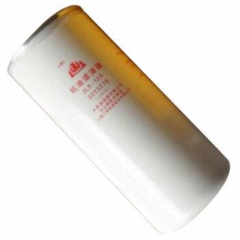sd22,sd32推土机机油滤芯柴油滤清器机油滤清器