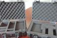 高质量高效率定制EVA工具箱内衬器具内衬