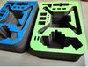 CNC成型EVA成型加工