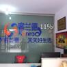 廊坊县城中小型干洗店加盟廊坊全自动干洗机