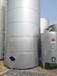 诺阳机械304材质不锈钢储罐,鹤壁诺阳机械二手不锈钢储罐