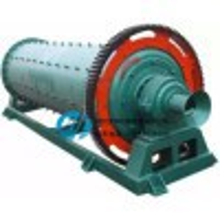 石灰球磨机,陶瓷球磨机设备-宝华机械设备有限公司