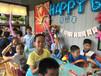 小丑表演儿童生日小丑表演深圳儿童生日会小丑表演