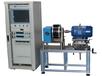 电机如何测试_电机测试该如何_杭州电机测试介绍_电机检测吗-电机是如何测出数据的?