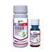 農藥阿維菌素