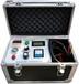 电热熔套热收缩套PE板材电热熔焊机青岛PE板材青岛电热熔套