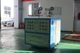 供应天津洗浴中心电蒸汽锅炉