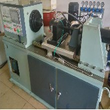 增量旋转摩擦焊机,搅拌摩擦焊,摩擦焊代客加工