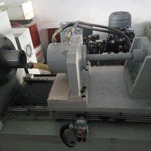 增量4吨32吨40吨摩擦焊机,摩擦焊代客加工,大修摩擦焊
