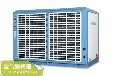 空气能代理加盟——科希曼,路宾:20万煤改空气能热泵用户经过了冬季的考验